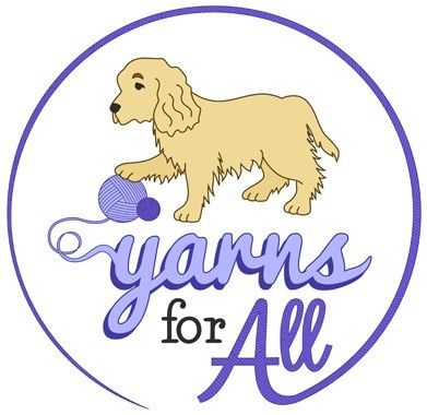Yarns_for_All